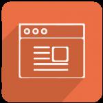 content_icon
