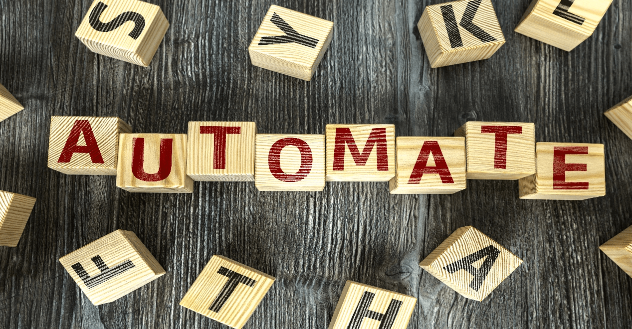 marketing automation B2B