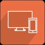skype-hangoutskype_icon