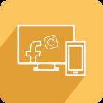 social media_icon