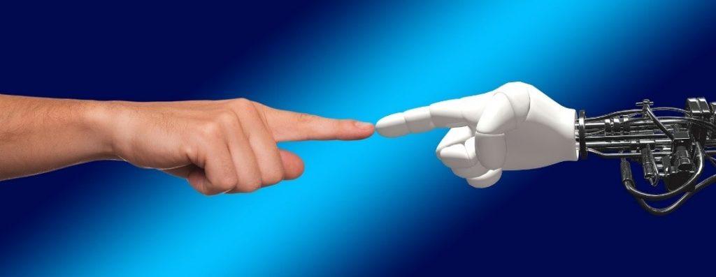 Cos'è la marketing automation