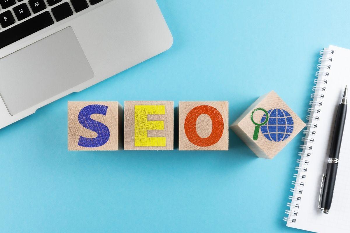 L'importanza della SEO su Google