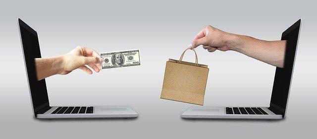 come aumentare le conversioni con il customer engagement marketing