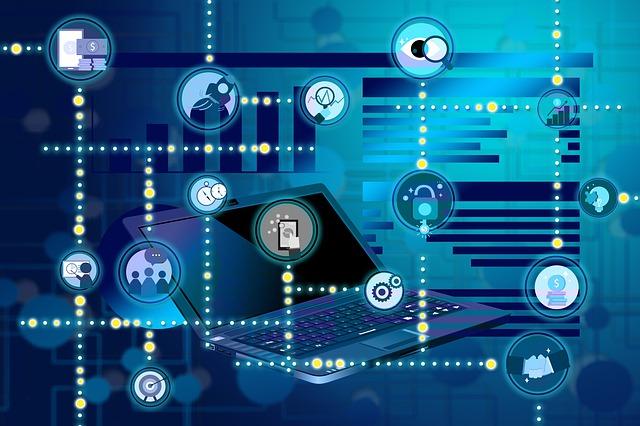 caratteristiche della marketing automation