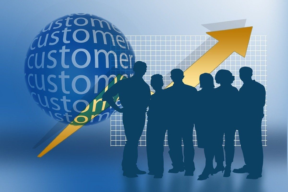 come fare customer engagement