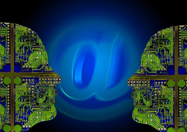 come migliorare la comunicazione con gli automation software
