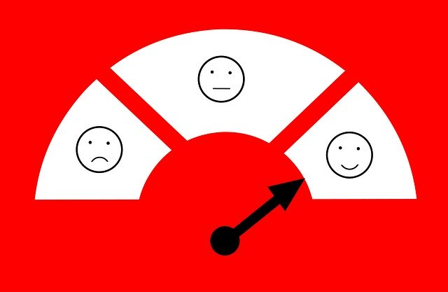 come misurare il livello di interazione dei clienti