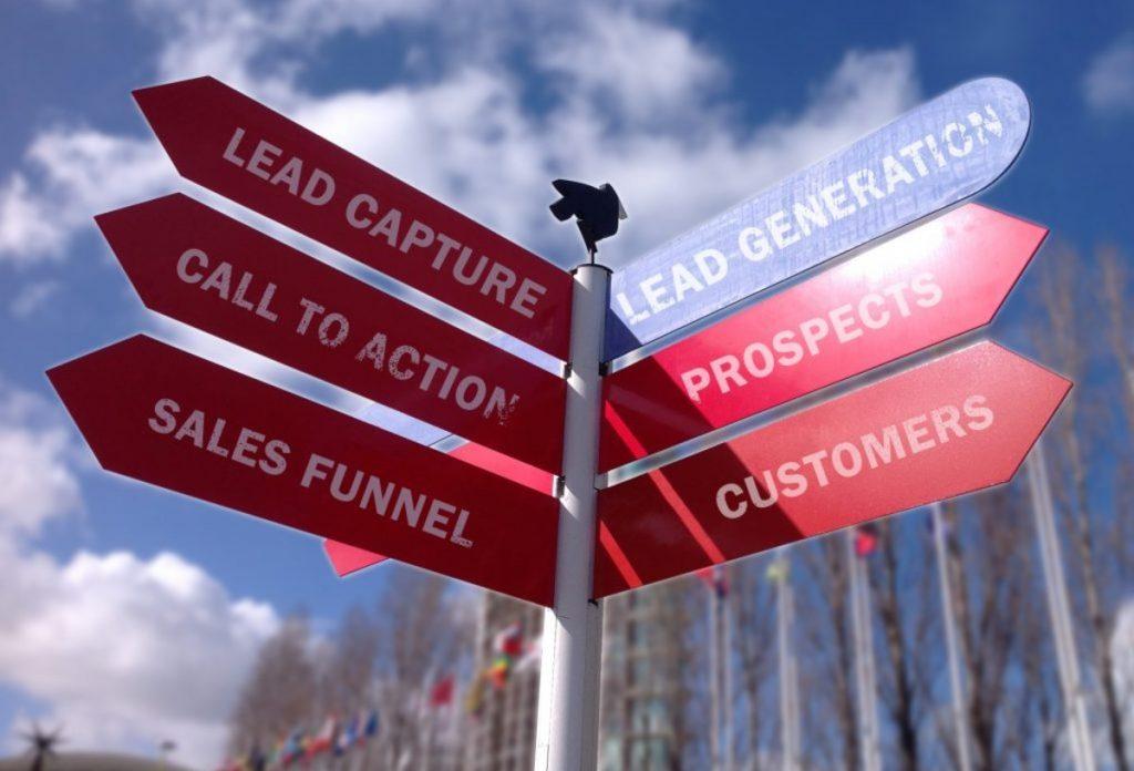 Che-c0s'é-la-lead-generation