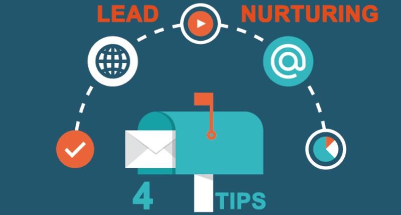 Che-cos'é-la-lead-nurturing