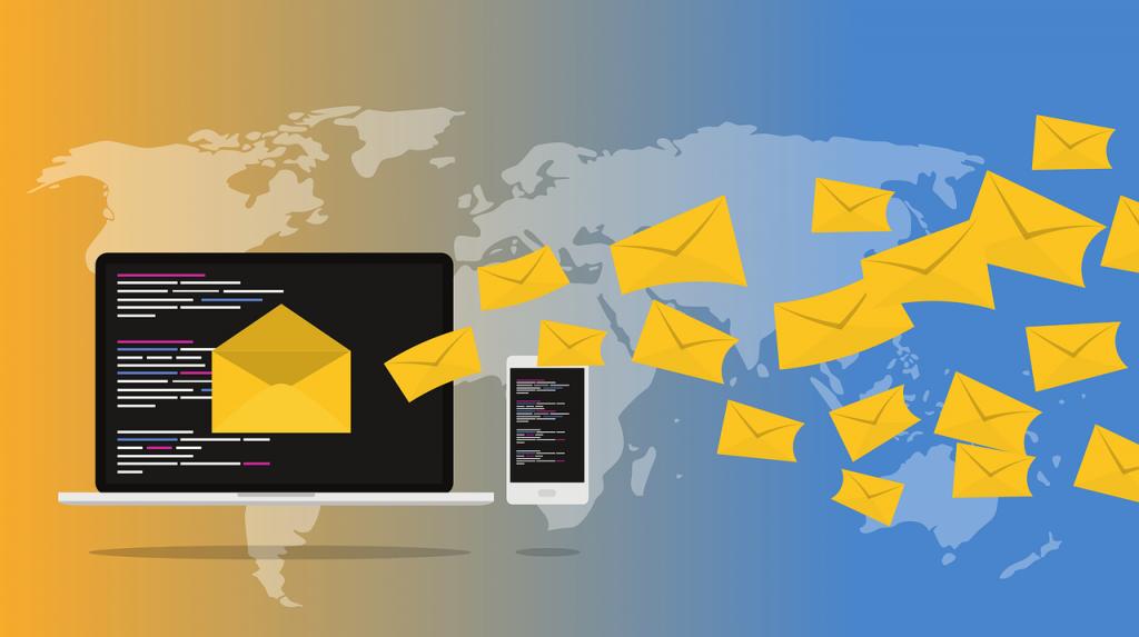lead-nurturing-email-marketing