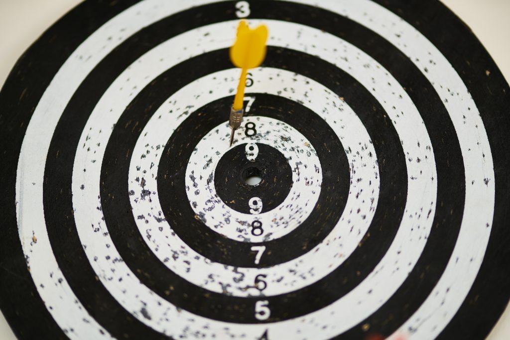 lead-scoring-obiettivi