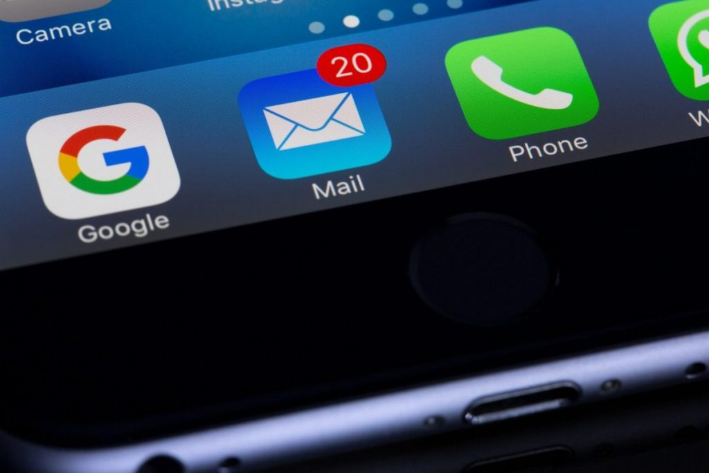 risposta-automatica-email