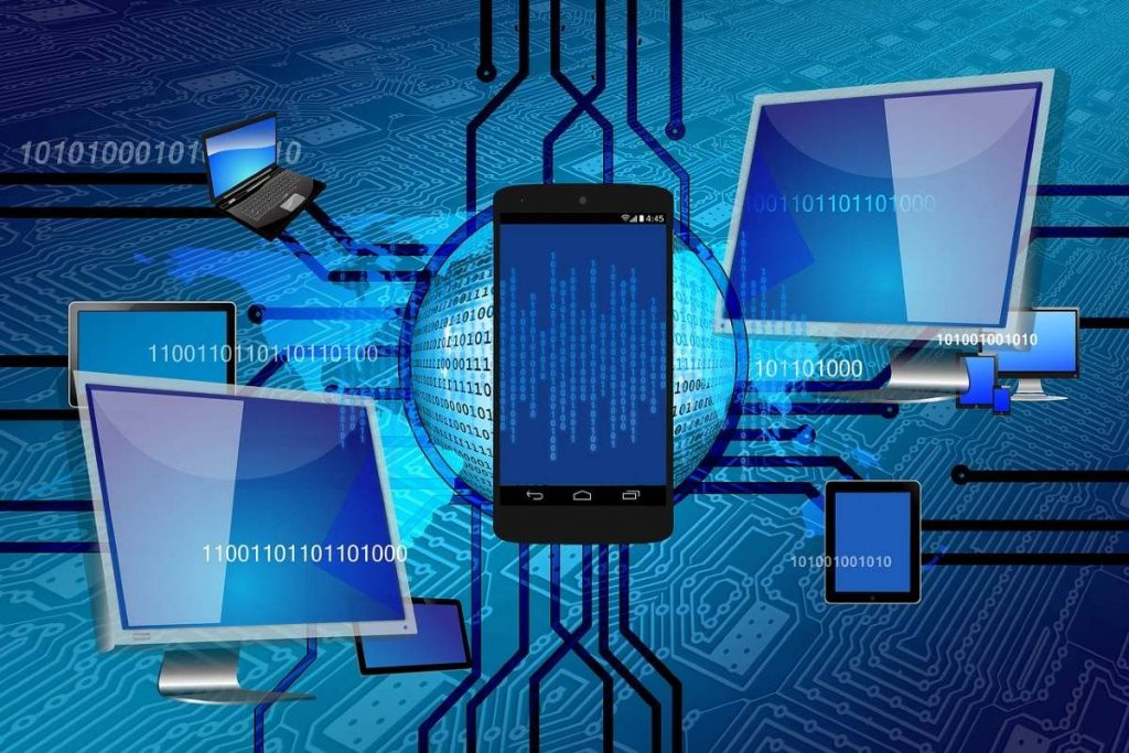 software di marketing automation b2b case study