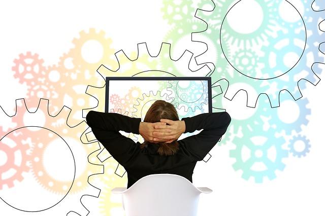 software di marketing automation b2c