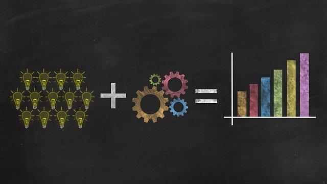 vantaggi del marketing automatizzato